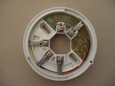£ 9.60 nittan SCI-5 Rilevatore di corto circuito isolatore di base