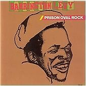 Barrington Levy : Prison Oval Rock CD***NEW*** FREE Shipping, Save £s