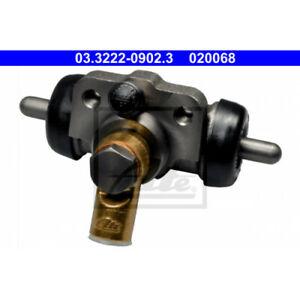 ATE 03.3222-0902.3 - Radbremszylinder