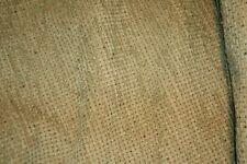 4yrd Brunschwig & Fils Wicker Texture-Verdigris Upholstery Fabric BR-800044.436