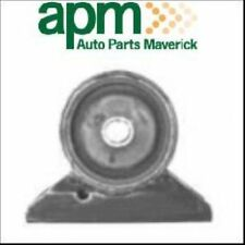 Motor Mount 1992 - 1992 Mitsubishi Expo / Expo LRV 2.4