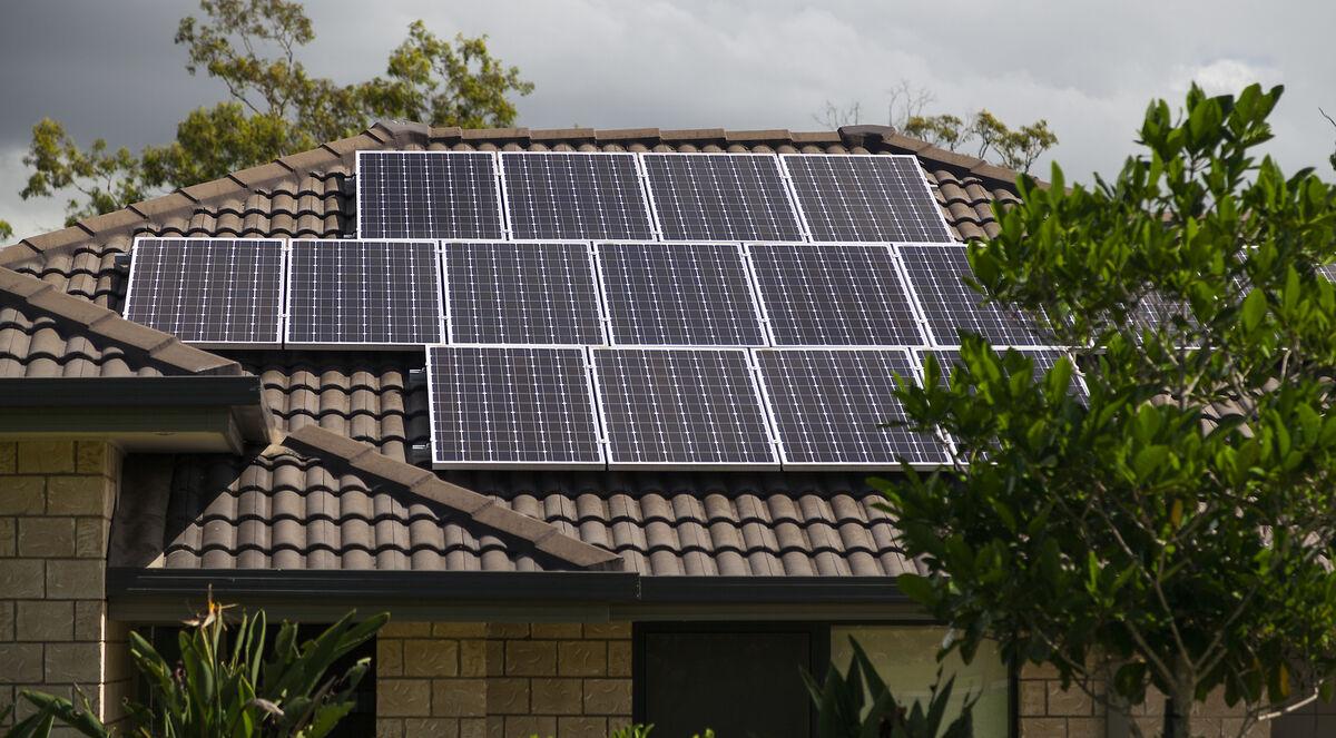 Empower Solar Perth