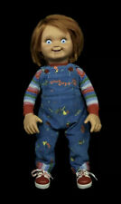 """TRICK OR TREAT STUDIOS - """"CHILDS PLAY"""" - GOOD GUY CHUCKY DOLL LIFE SIZE sideshow"""