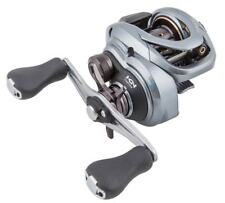 Shimano Curado 70XG 8.2:1 Right Hand Baitcast Fishing Reel - CU70XG