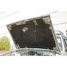 Omix-ada For 84-01 Jeep Cherokee XJ Hood Insulation Liner 12035.56