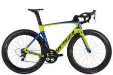 6b793af81e9 Specialized Bikes for sale | eBay