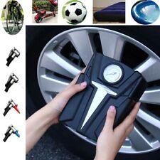 150Psi 12v Car Tyre Portable Air Compressor Inflator Electric Pump Muiltifuction