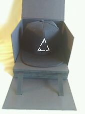 Exclusive New Grammy Awards Flos Floris Snapback Cap Hat Music Made in Italy