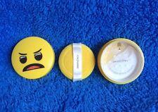Innisfree No Sebum Mineral Powder 5g - Special Emoji Packaging - MELB SELLER