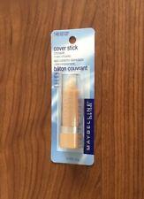 Maybelline Cover Stick Coverstick Concealer 4.5g - MEDIUM BEIGE - NEW