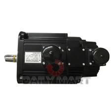 New In Box Yaskawa Sgmg 09a2abc Sgmg09a2abc Ac Servo Motor