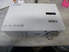 vidéo projecteur acer H5360BD ( hors service )