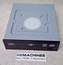 PLDS DVD ROM DH 16D2S DRIVERS FOR WINDOWS