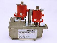 Ideal Classic ELAN2 Gas Valve 079600 Honeywell VR4700E1042 240V