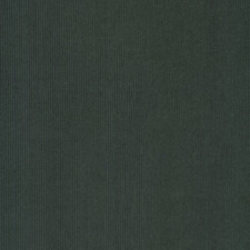 "Oregano 14 Wale Cotton Corduroy- Selling By The Yard *3Yds. 56""W"