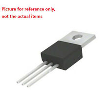 TIP41C TIP42C Darlington transistor TO-2202value x50pcs