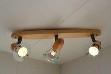 Plafonniers et lustres en plastique contemporains pour la maison