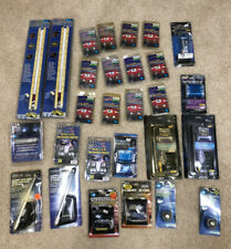 APC Glowing LED Light Strip, License Plate Lights, Windshield LED Light Kits Lot
