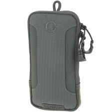 Maxpedition PLP iPhone 6/6S/7 Plus Pochette Mobile Caméra GPS Étui Coque Gris