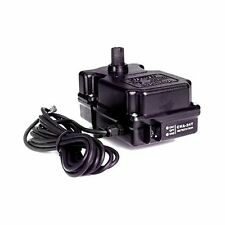Actuator 24V For Swimming Pool Automation. Suits any actuator Valve