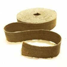 Unbranded by the Metre Upholstery Craft Fabric Rolls