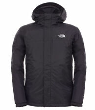 The North Face Down Winter Coats & Jackets for Men