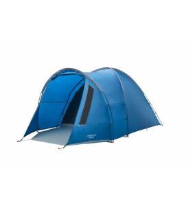 Vango Carron 500 5 Berth Family Dome Tent - RRP £2109 -
