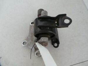 HONDA INTEGRA LEFT SIDE ENGINE MOUNT AUTO COUPE 09/01-08/06