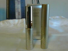 STILA- HUGER THAN HUGE EXTREME LASH DUO LTD ED BNIB W/Receipt