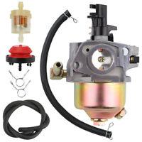 Carburetor For Troy Bilt MTD 951-14023A -14026A -14027A -10638A Snow Blower Part