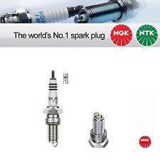 4x NGK Iridium IX Spark Plug DPR8EIX-9 DPR8EIX9 (2202)