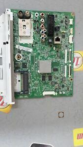 MAIN AV BOARD EAX64797003 (1.2) - LG.