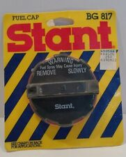 NOS Stant BG 817 Fuel Cap - Ford, Dodge, Chevrolet, Buick, Toyota, Pontiac etc.