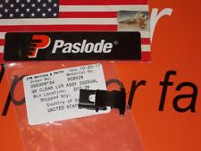 Paslode # 902426 Quick Clear Lever Assy Im250Al