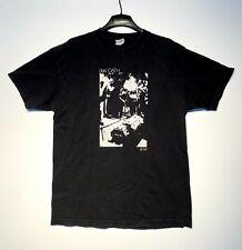 Vintage Das Oath t-shirt - - Charles Bronson - - Thrashcore - - L