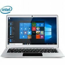 """Ultrabook Jumper EZBOOK 3 PRO 13,3"""" 6GB/64GB Intel N3450 Windows10 Alu-Gehäuse!!"""