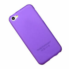 Purple Cases, Covers and Skins for iPhone 5c