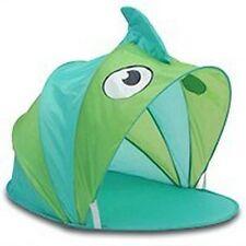 Redmon 6133 Beach Baby Cool Catch Pop-Up Play Tent NEW