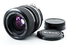 FedEx *Exc+3* Nikon  Ai-S AiS Zoom Nikkor 35-70mm F3.5-4.5 nikon F Japan #605888