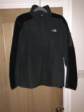 Homme NORTH FACE Polaire Grand