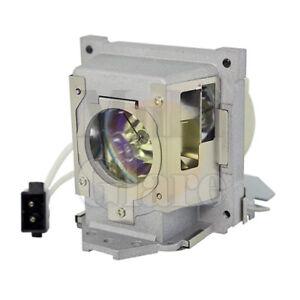 Genuine Projector Lamp Module for BENQ SH963 (Lamp 1)