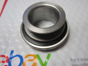 CLUTCH RELEASE BEARING SHALLOW GM CARS TRUCKS CHEVY  PONTIAC THROWOUT BEARING