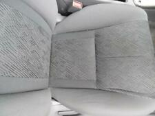 TOYOTA RAV4 2000 FRONT SEAT RH FRONT EDGE/CV/EXTREME 07/00-10/05