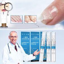 1x Magic Anti Fungal Toenail Fungus Treatment Antibacterial Nail Repair Care Pen