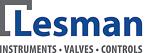 Lesman Instrument Company