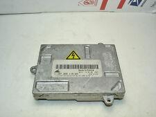 OEM 06 07 08 Audi A4 S4 RS4 Xenon Headlight HID Ballast