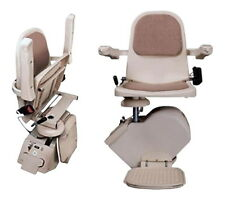 ACORN/BROOKS LATEST SLIM MODEL INSTALLED, 1YR GUARANTEE: MOBILITY EQUIPMENT