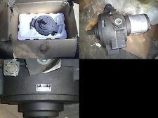 Bosch Hydraulikpumpe Radialkolbenpumpe Bosch 0 514 500 325 Neu