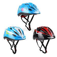 Fahrradhelm Kinder fahrradhelm Kinderhelm Schutzhelm Radhelm Bike Helm 50-56 DE