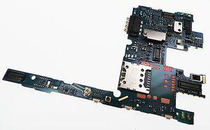 T-Mobile LG OPTIMUS L90 D415 Smartphone Main Logic Mother Board Clean Good IMEI